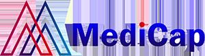 MediCap